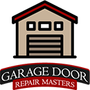 garage door repair romulus, mi